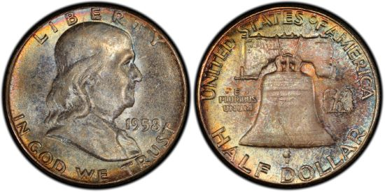 http://images.pcgs.com/CoinFacts/25303194_41840236_550.jpg
