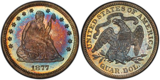 http://images.pcgs.com/CoinFacts/25303461_41843610_550.jpg
