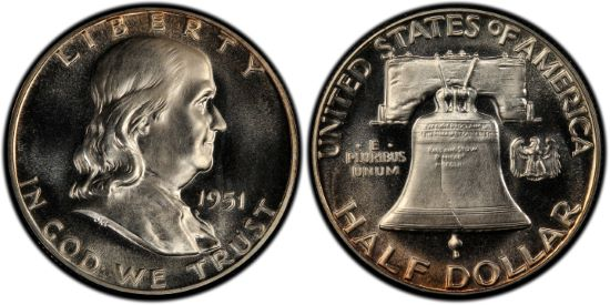http://images.pcgs.com/CoinFacts/25303814_41845500_550.jpg