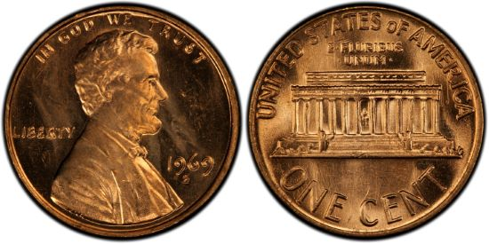 http://images.pcgs.com/CoinFacts/25303821_41852664_550.jpg