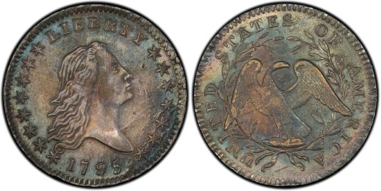 http://images.pcgs.com/CoinFacts/25304073_42215812_550.jpg