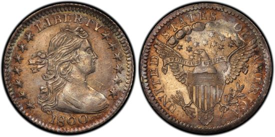 http://images.pcgs.com/CoinFacts/25304184_41530176_550.jpg