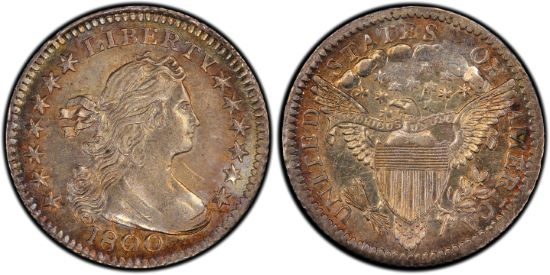 http://images.pcgs.com/CoinFacts/25304184_41828958_550.jpg