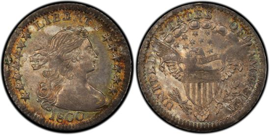 http://images.pcgs.com/CoinFacts/25304185_41530180_550.jpg