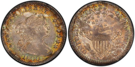 http://images.pcgs.com/CoinFacts/25304185_41828893_550.jpg