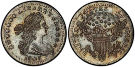 http://images.pcgs.com/CoinFacts/25304186_41530156_550.jpg