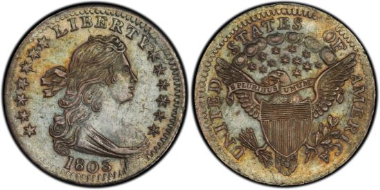 http://images.pcgs.com/CoinFacts/25304186_41829371_550.jpg