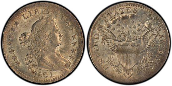 http://images.pcgs.com/CoinFacts/25304187_41530173_550.jpg