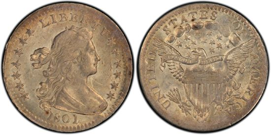 http://images.pcgs.com/CoinFacts/25304187_41829368_550.jpg