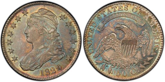 http://images.pcgs.com/CoinFacts/25304293_41352044_550.jpg