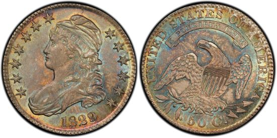 http://images.pcgs.com/CoinFacts/25304293_41827271_550.jpg