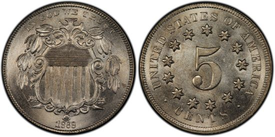 http://images.pcgs.com/CoinFacts/25304735_41655105_550.jpg