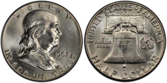 http://images.pcgs.com/CoinFacts/25305110_41735207_550.jpg