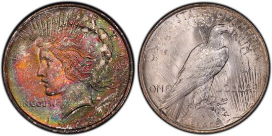 http://images.pcgs.com/CoinFacts/25305288_30618173_550.jpg
