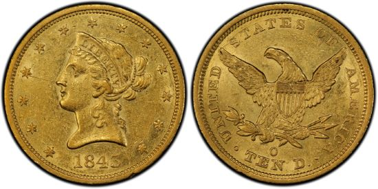 http://images.pcgs.com/CoinFacts/25306460_41703814_550.jpg