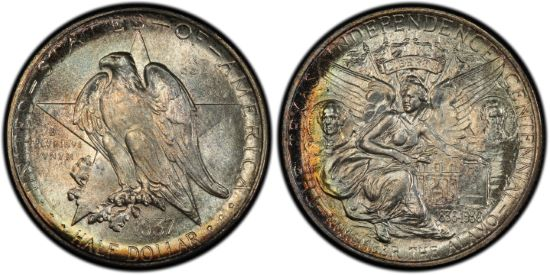http://images.pcgs.com/CoinFacts/25306564_39711653_550.jpg