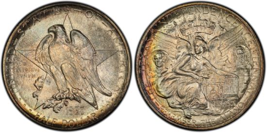 http://images.pcgs.com/CoinFacts/25306564_41682635_550.jpg