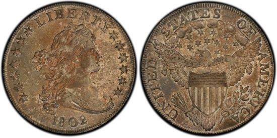http://images.pcgs.com/CoinFacts/25306822_41704955_550.jpg