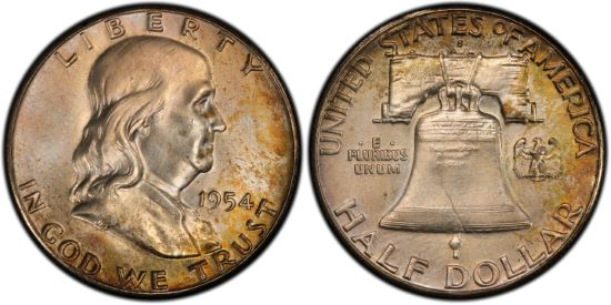 http://images.pcgs.com/CoinFacts/25307327_41682957_550.jpg