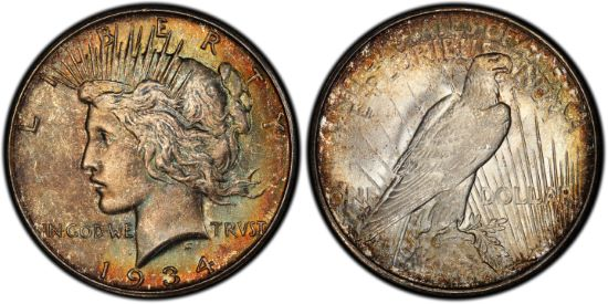 http://images.pcgs.com/CoinFacts/25309791_42831865_550.jpg