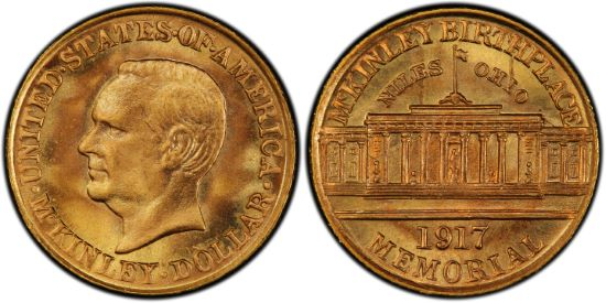 http://images.pcgs.com/CoinFacts/25309826_41671834_550.jpg