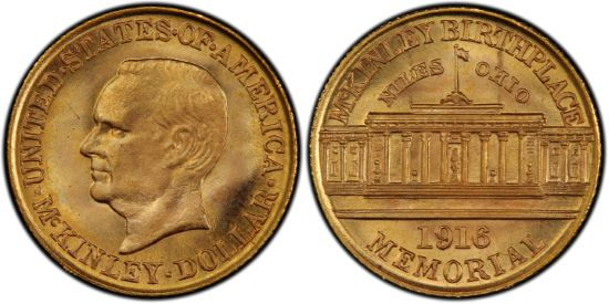 http://images.pcgs.com/CoinFacts/25309874_41654455_550.jpg
