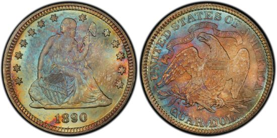 http://images.pcgs.com/CoinFacts/25309897_41704926_550.jpg
