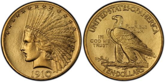 http://images.pcgs.com/CoinFacts/25310244_41665029_550.jpg