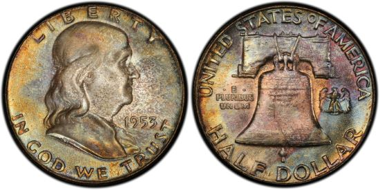 http://images.pcgs.com/CoinFacts/25310302_41682915_550.jpg