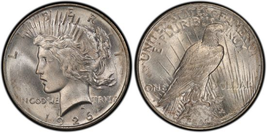 http://images.pcgs.com/CoinFacts/25310399_45367727_550.jpg