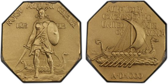 http://images.pcgs.com/CoinFacts/25311956_45589242_550.jpg