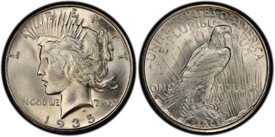 http://images.pcgs.com/CoinFacts/25312452_41407182_550.jpg