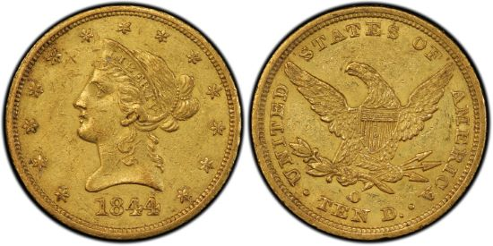 http://images.pcgs.com/CoinFacts/25312462_41351769_550.jpg