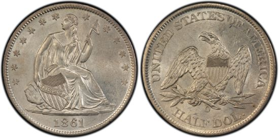 http://images.pcgs.com/CoinFacts/25312483_41352027_550.jpg