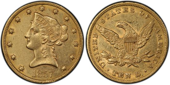 http://images.pcgs.com/CoinFacts/25312484_41352021_550.jpg