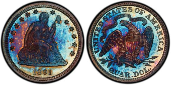 http://images.pcgs.com/CoinFacts/25312506_34260453_550.jpg