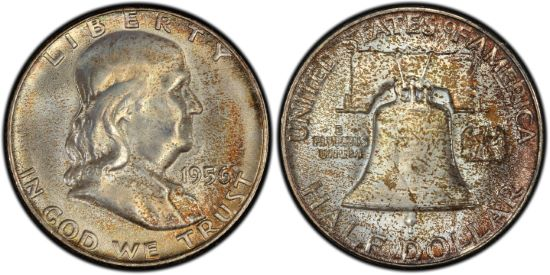 http://images.pcgs.com/CoinFacts/25312598_46545111_550.jpg