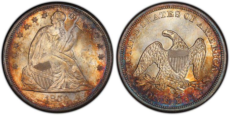 http://images.pcgs.com/CoinFacts/25312741_48890751_550.jpg