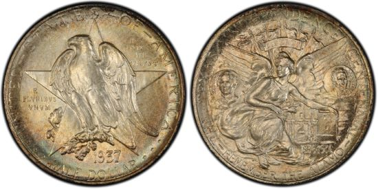 http://images.pcgs.com/CoinFacts/25314045_41359304_550.jpg