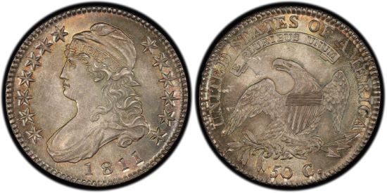 http://images.pcgs.com/CoinFacts/25314162_40866182_550.jpg