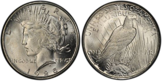 http://images.pcgs.com/CoinFacts/25315263_41346153_550.jpg