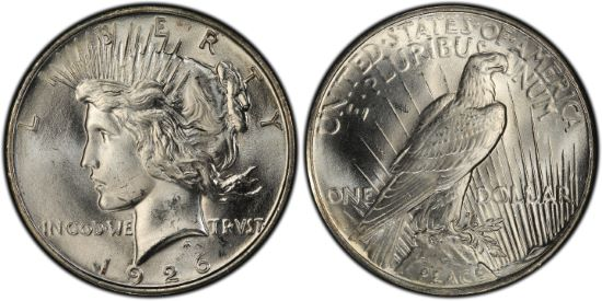 http://images.pcgs.com/CoinFacts/25315265_41346144_550.jpg