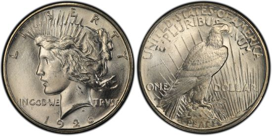 http://images.pcgs.com/CoinFacts/25315267_41346137_550.jpg