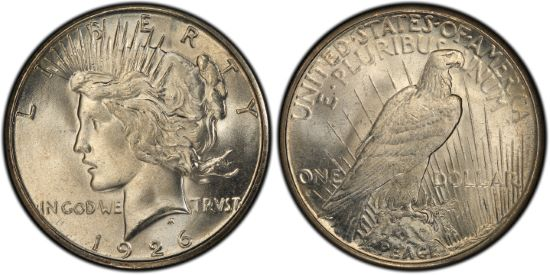 http://images.pcgs.com/CoinFacts/25315268_41346134_550.jpg
