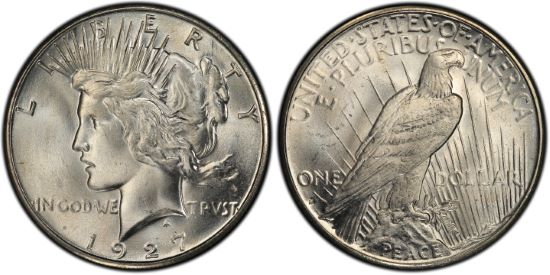 http://images.pcgs.com/CoinFacts/25315271_41346122_550.jpg