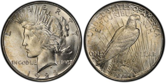 http://images.pcgs.com/CoinFacts/25315273_41346106_550.jpg
