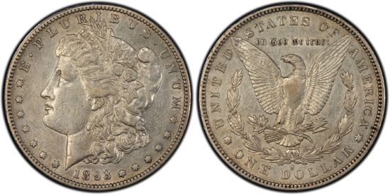 http://images.pcgs.com/CoinFacts/25315292_41347597_550.jpg