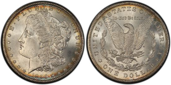 http://images.pcgs.com/CoinFacts/25315311_41349000_550.jpg