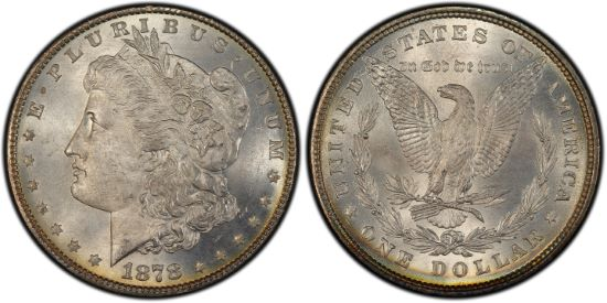 http://images.pcgs.com/CoinFacts/25315320_41348964_550.jpg