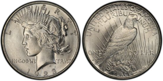 http://images.pcgs.com/CoinFacts/25315341_41352178_550.jpg